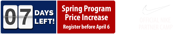 2017 BANNER-HEADER-Spring-Prices-Increase-07-days