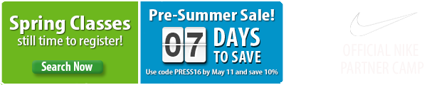 BANNER-Pre-Summer-Sale-2016-07-days