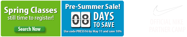 BANNER-Pre-Summer-Sale-2016-08-days