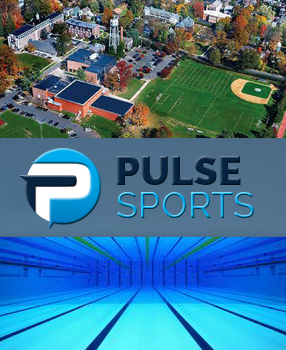 Pulse Sports USSIpage