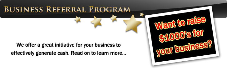 business-referral-program
