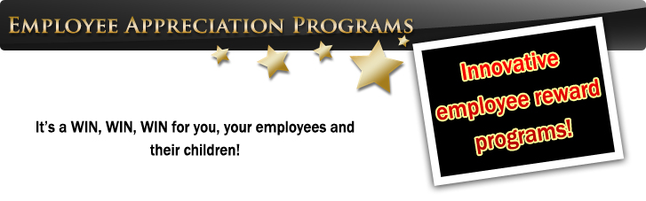 employee-appreciation-program