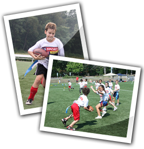 flag-football-camp
