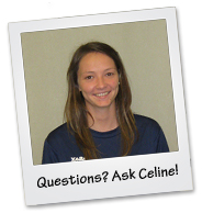 questions-ask-celine
