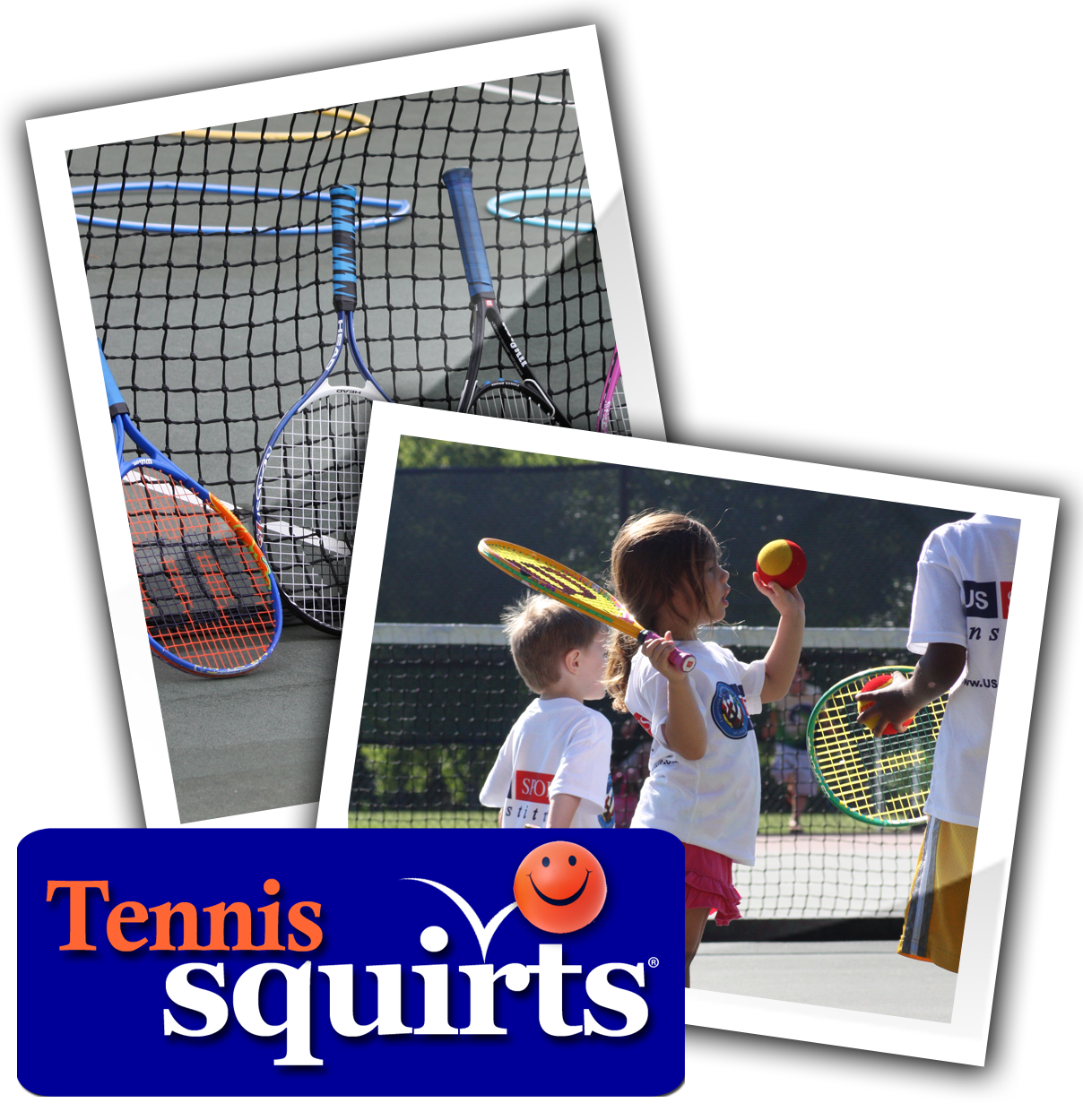 tennis-squirts-new