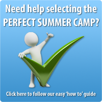 perfect-summer-camp-big